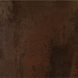 Antares Copper Iron 20X20 Glazed