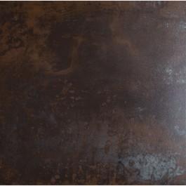Antares Nickel coal 20X20 Glazed