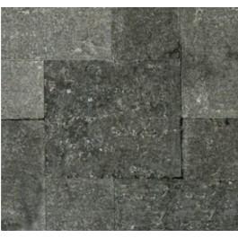 Basalt Blue Paver