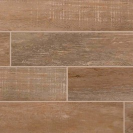 Capella Stable 6X40 Matte Porcelain TIle
