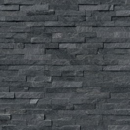 Coal Canyon Ledger Panel 6x24 Split Face