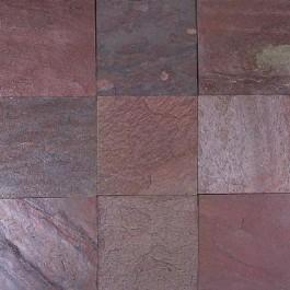 Copper 24x24 Gauged