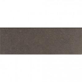 Dimensions Concrete 4X12 Matte Bullnose