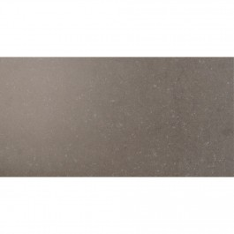 Dimensions Concrete 12X24 Glazed