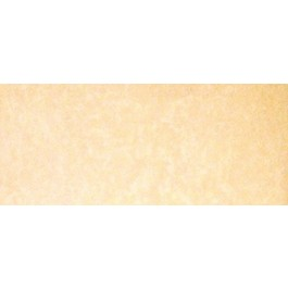 Florence Beige 4X20 Bull Nose Polished