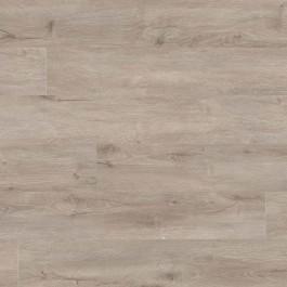 Katavia Twilight Oak 6x48 Luxury Vinyl Tile