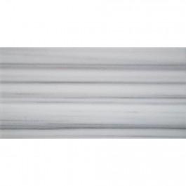 Marmara White 12x24 Polished Marble Floor Tile