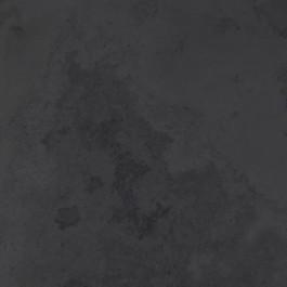 Montauk Black 12X12 Honed