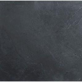 Montauk Black 16X16 Gauged
