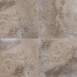 Navona Sole 20X20 Glazed