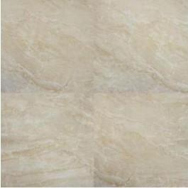 Onyx Sand 6X6 Glazed