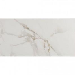 Pietra Carrara 12X24 Polished Porcelain Tile
