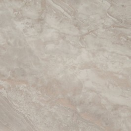 Pietra Pearl 18X18 Polished Porcelain Tile