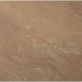 Pietra Royal 12X12 Polished Porcelain Tile