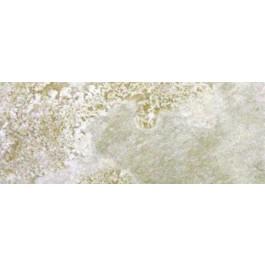 Platino Ivory 3X13 Bull Nose Glazed