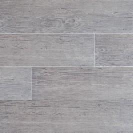 Sonoma Driftwood 6X24 Glazed