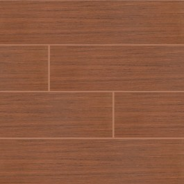 Sygma Cafe 6X24 Matte Ceramic Tile