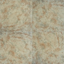 Causa Walnut 18x18 Matte Ceramic (936 sft)