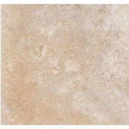 Tuscany Walnut 18X18 Tumbled