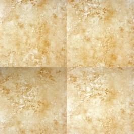 Venice Crema 6.5X6.5 Glazed