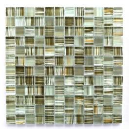 Handicraft Collection 1 x 1 Lemongrass