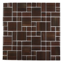 Handicraft II Collection Frisco Tile Magic