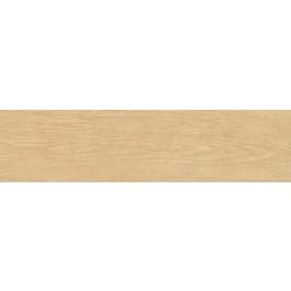Woodstone Cedar Glazed 6X24