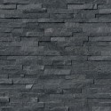 Coal Canyon 6x24 Split Face Ledger Panel
