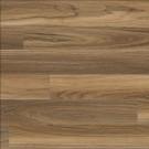 Glenridge Tawny Birch 6x48 Glossy Wood LVT