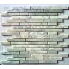 Arabescato Carrara Maze