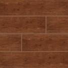 Sonoma Oak 6X24 Glazed