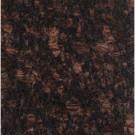 Tan Brown 12X12 Polished