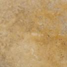 Tuscany Porcini 8X8 Tumbled