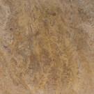 Tuscany Scabas 18X18 Honed