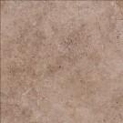 Tuscany Walnut 16X16 Honed Unfilled Tumbled